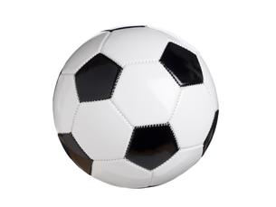 サッカーボール FYI01182939