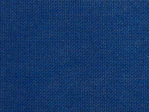 青い織物 FYI01202413