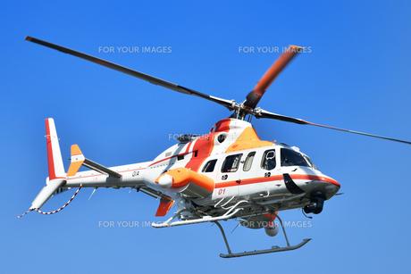 報道ヘリコプター FYI01216928