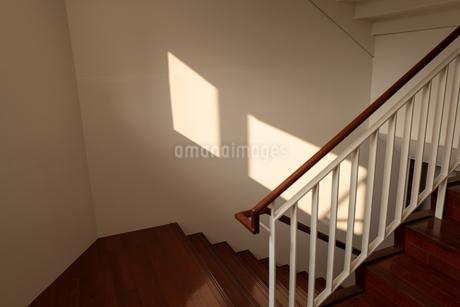 学校の階段 FYI01220987